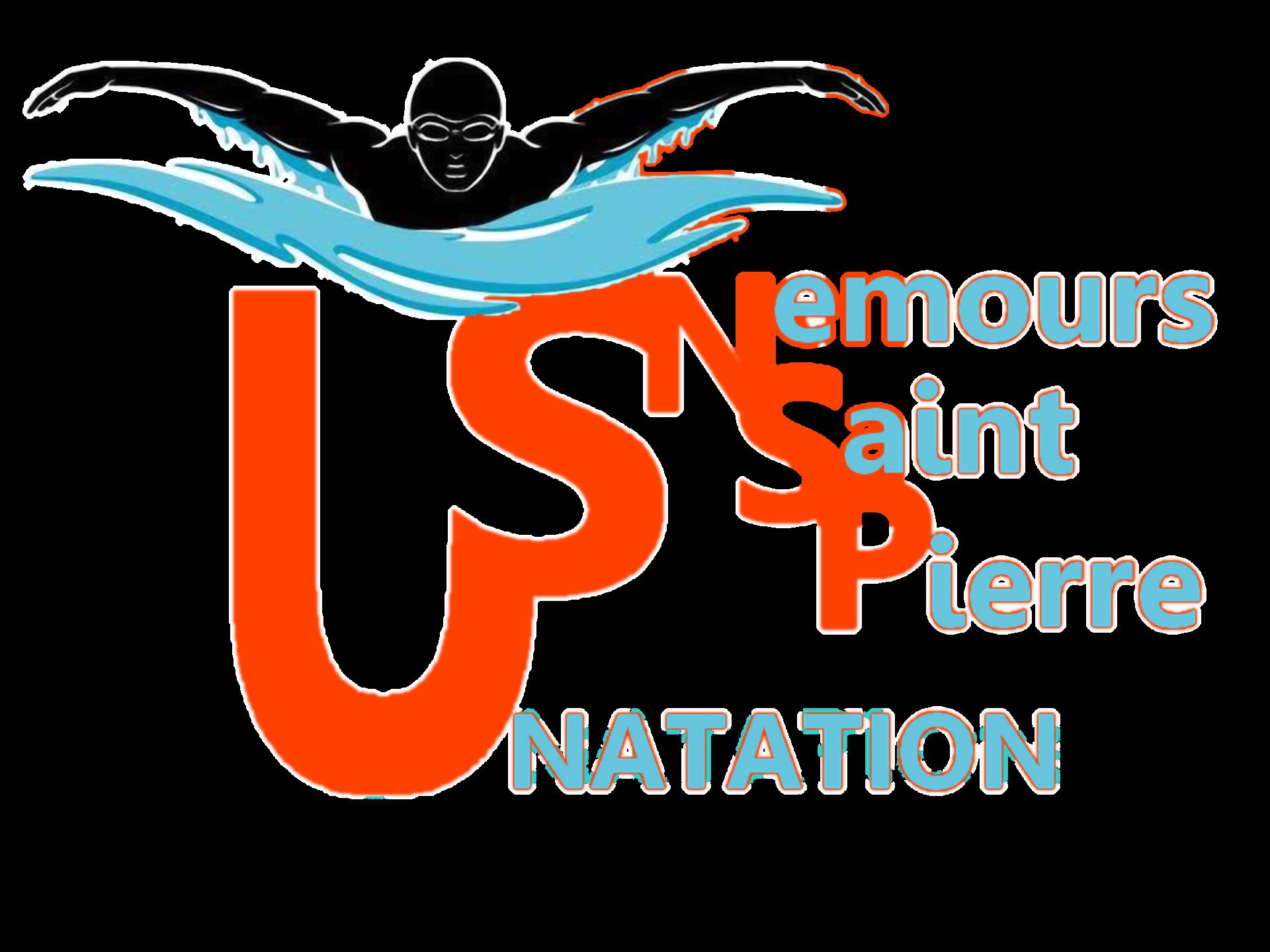 Nouveau logo - 2016